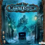 Libellud Mysterium (PC) Software - jocuri