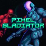 Xitilon Pixel Gladiator (PC) Software - jocuri
