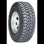 Hankook Dynapro MT RT03 235/85 R16 120Q