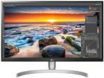 LG 27UL850-W Monitor