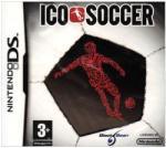 Codemasters ICO Soccer (NDS) Játékprogram