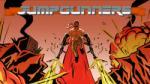 NerdRage Studios Jump Gunners (PC) Software - jocuri