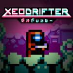 Renegade Kid Xeodrifter [Special Edition] (PC) Software - jocuri