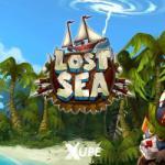 EastAsiaSoft Lost Sea (PC) Software - jocuri