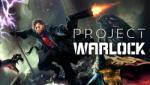 Buckshot Software Project Warlock (PC) Software - jocuri