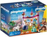 Playmobil Marla a Tündérpalotában (70077)