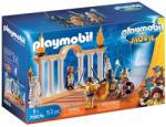 Playmobil Maximus császár a Colosseumban (70076)