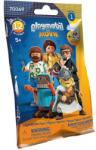 Playmobil The Movie - Meglepetés figurák (70069)