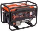 Evotools GG 2200A Generator