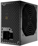 Cooler Master Elite Power 500W CM-RS500-PSAPJ3-IT