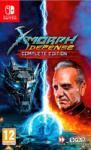 EXOR Studios X-Morph Defense [Complete Edition] (Switch) Játékprogram