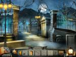 Anarchy Enterprises Ghost Encounters Deadwood [Collector's Edition] (PC) Software - jocuri