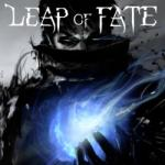 Clever-Plays Leap of Fate (PC) Software - jocuri
