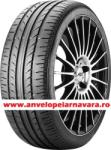 High Performer HS-3 XL 225/50 R17 98V