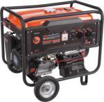 Evotools GG 5500A (679005/6) Generator
