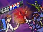 Mighty Rabbit Studios Saturday Morning RPG (PC) Software - jocuri