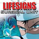JoWooD LifeSigns Surgical Unit (NDS) Játékprogram