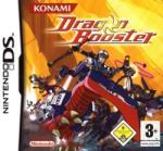 Konami Dragon Booster (NDS) Játékprogram