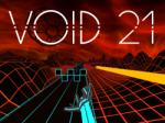 Taranasus Studio Void 21 (PC) Software - jocuri