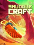 Happy Badger Studio SmuggleCraft (PC) Software - jocuri
