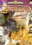 Cranberry Production Lost Chronicles of Zerzura (PC) Software - jocuri