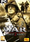 1C Company Men of War Assault Squad 2 [Gold Edition] (PC) Software - jocuri