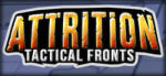 Cardboard Keep Attrition Tactical Fronts (PC) Software - jocuri