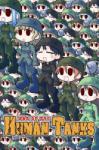 Fruitbat Factory War of the Human Tanks (PC) Software - jocuri