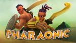 Milkstone Studios Pharaonic (PC) Software - jocuri