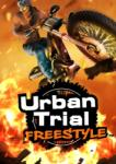 Tate Multimedia Urban Trial Freestyle (PC) Software - jocuri