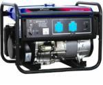 DAKARD KJ 5000A Generator