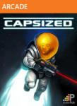 Alientrap Games Capsized (PC) Software - jocuri