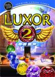 MumboJumbo Luxor 2 HD (PC) Software - jocuri