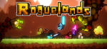 SmashGames Roguelands (PC) Software - jocuri