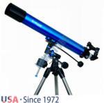 Meade Polaris 80mm EQ (71675)