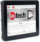 faytech FT10J1900W4G64G Számítógép konfiguráció
