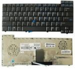 HP Compaq Tastatura Laptop HP COMPAQ NC8200