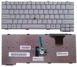 Fujitsu Siemens Tastatura Laptop Fujitsu CP145973-XX