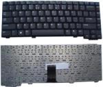 BenQ Tastatura Laptop Benq JoyBook A52