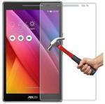 ASUS Folie protectie Tempered Glass tableta Asus Z380KNL ZenPad