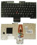 IBM Tastatura Laptop IBM 02K5729