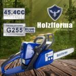 Holzfforma G255 Drujba