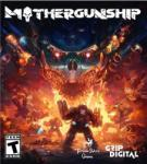 Grip Digital Mothergunship (PC) Software - jocuri