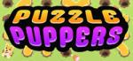 Cardboard Keep Puzzle Puppers (PC) Software - jocuri