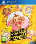 SEGA Super Monkey Ball Banana Blitz HD (PS4) Software - jocuri