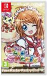 Arc System Works Waku Waku Sweets (Switch) Játékprogram