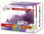 FarmaClass Artrocalm - 40 comprimate