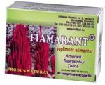 Hofigal Fiamarant - 40 comprimate