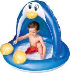 Intex Pingvin Medence 102x83cm (97690)