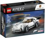 LEGO Speed Champions - 1974 Porsche 911 Turbo 3.0 (75895)